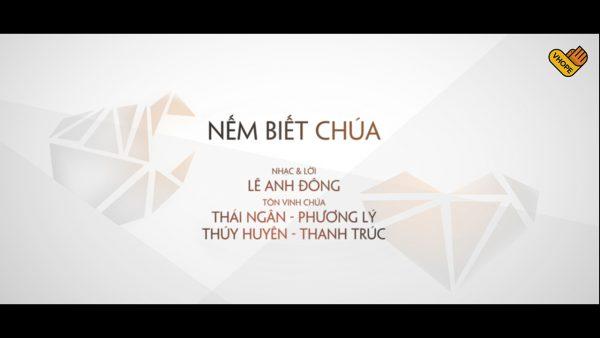 nem-biet-chua